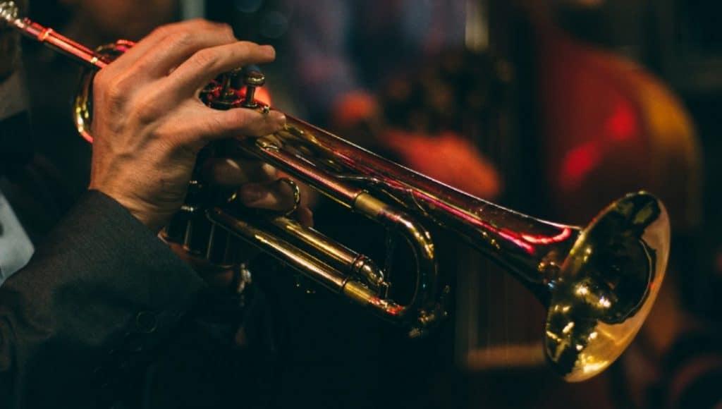 Zinco Jazz Club inicia nueva temporada de conciertos en línea