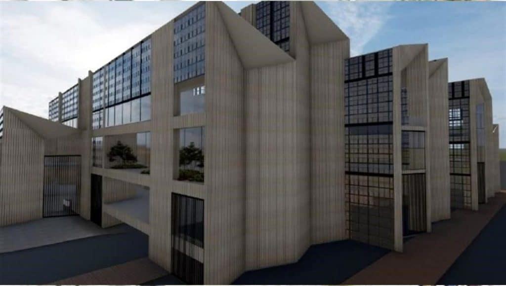 La CDMX tendrá un nuevo museo infantil