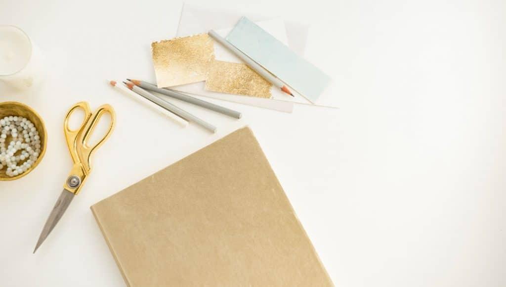 Tiendas para conseguir la papelería perfecta en la CDMX