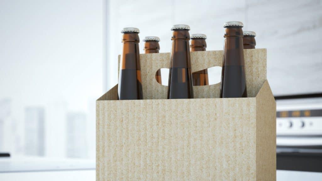 Con Chahuiztle recibirás cervezas artesanales mexicanas cada mes