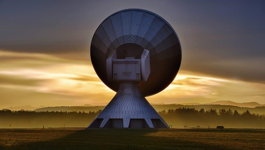 El internet de Elon Musk llegará a México