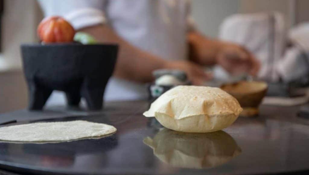 Restaurantes oaxaqueños en la CDMX que tienes que probar