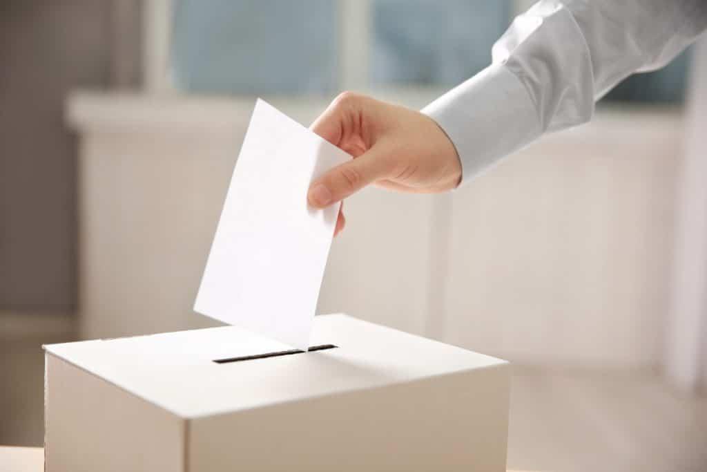 Qué debes saber sobre las elecciones de la CDMX en 2021