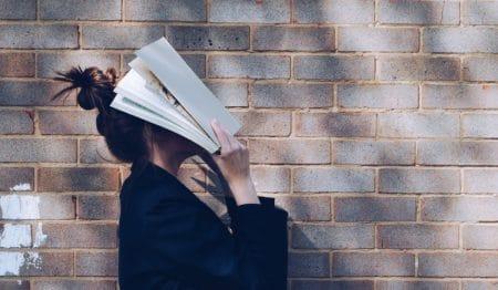 Recomendaciones de libros escritos por mujeres de la CDMX