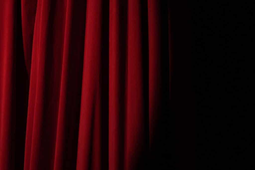 La Compañía de Teatro Penitenciario presentará Ricardo III en Teatrix