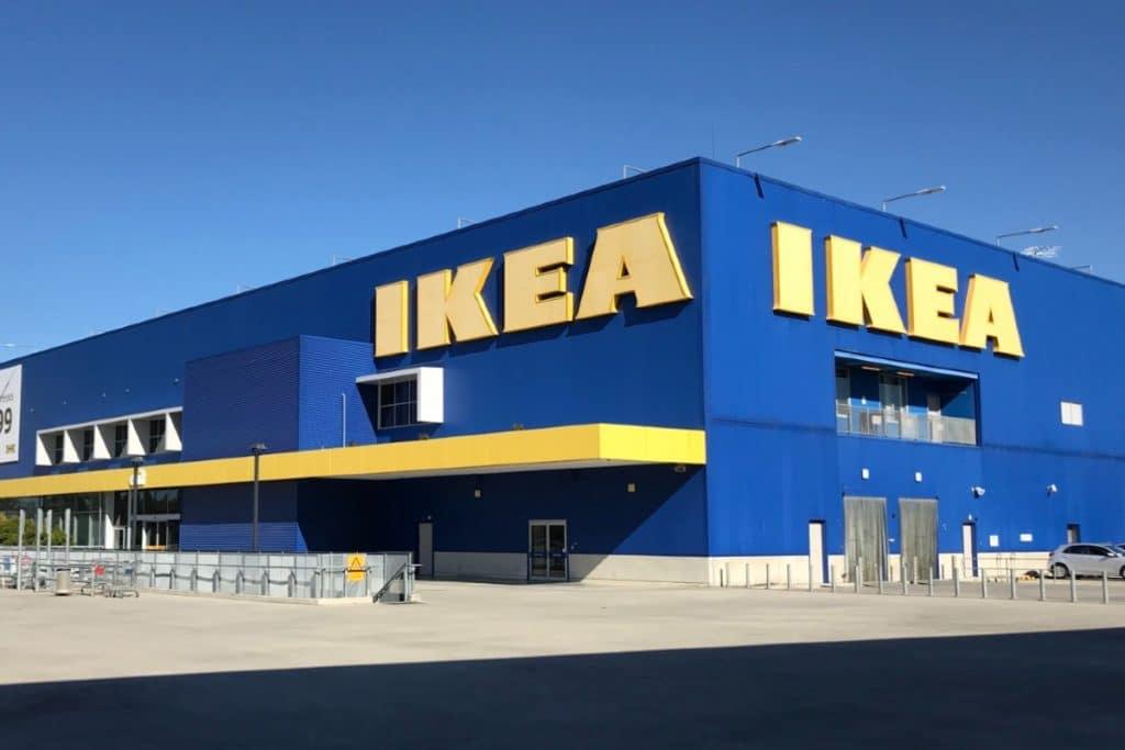 Ikea abrirá su primera tienda en la Ciudad de México