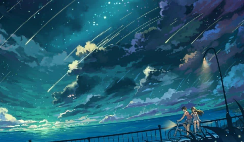 Llega a CDMX un concierto de bandas sonoras de anime a luz de las velas