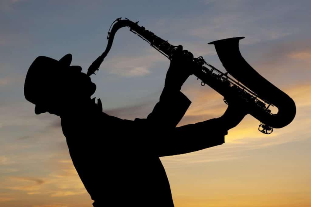 La Orquesta Nacional de Jazz de México presentará un espectáculo para niños