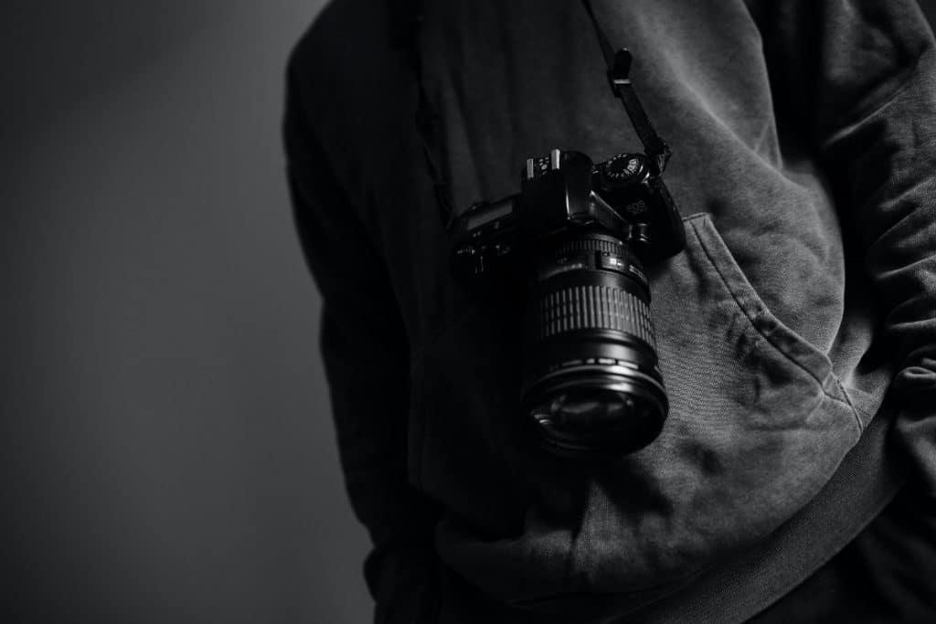 Un fotógrafo mexicano fue premiado en World Press Photo
