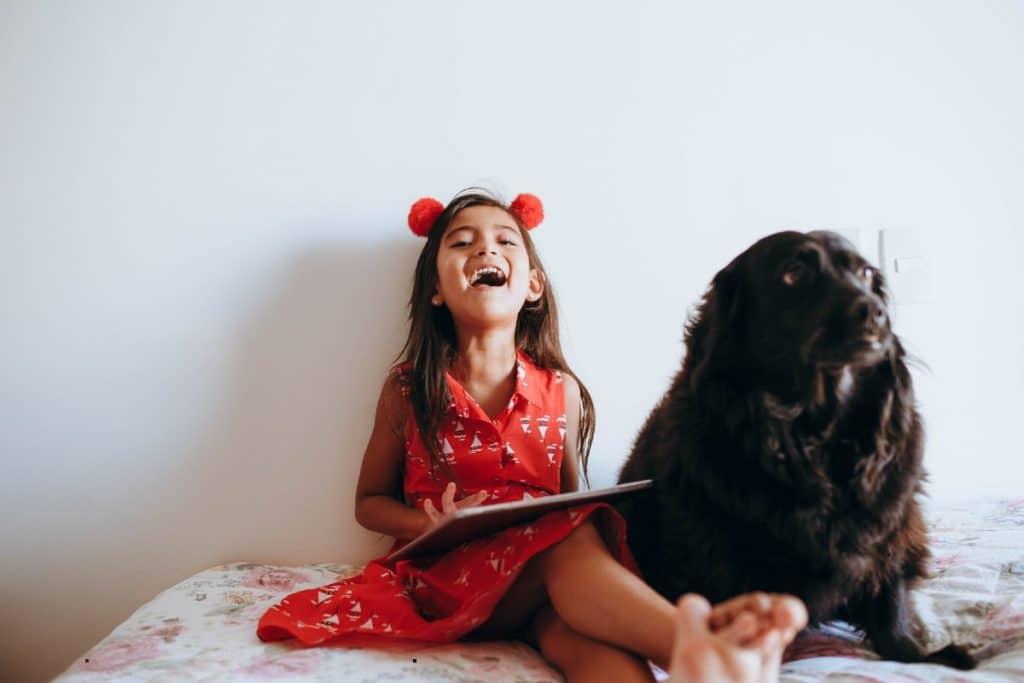 Cuentos Contados con Música, una función para niños desde casa
