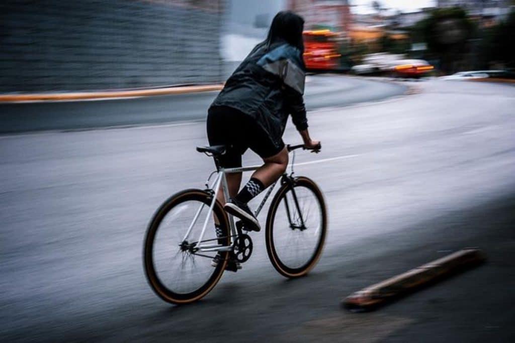 Tiendas de bicicletas que deber tener en el radar