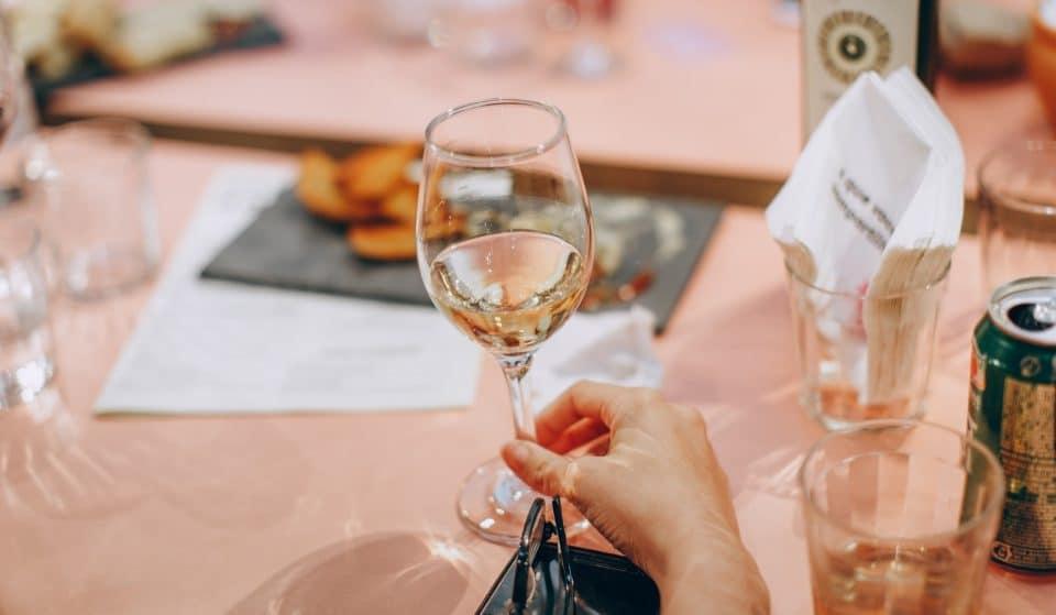 Los mejores bares de vino para pasar una tarde