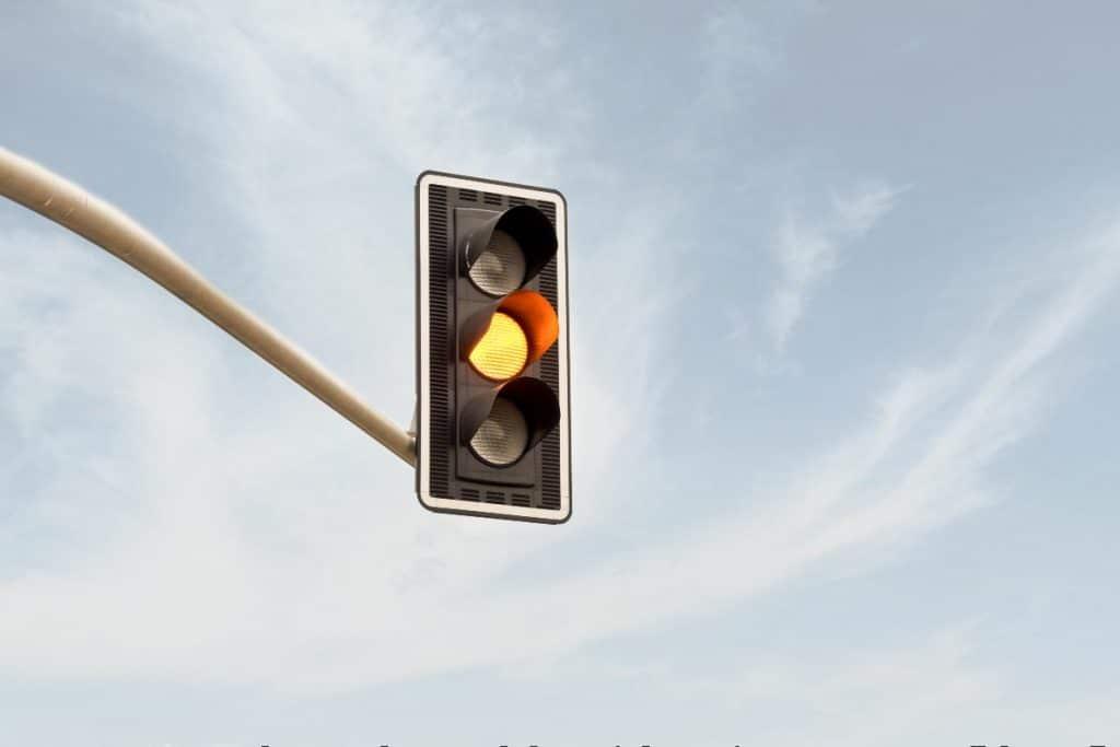 Este lunes la Ciudad de México pasa a semáforo amarillo