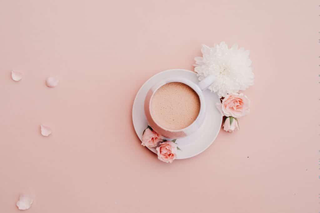 10 pink spots de la CDMX perfectos para tu feed de Instagram