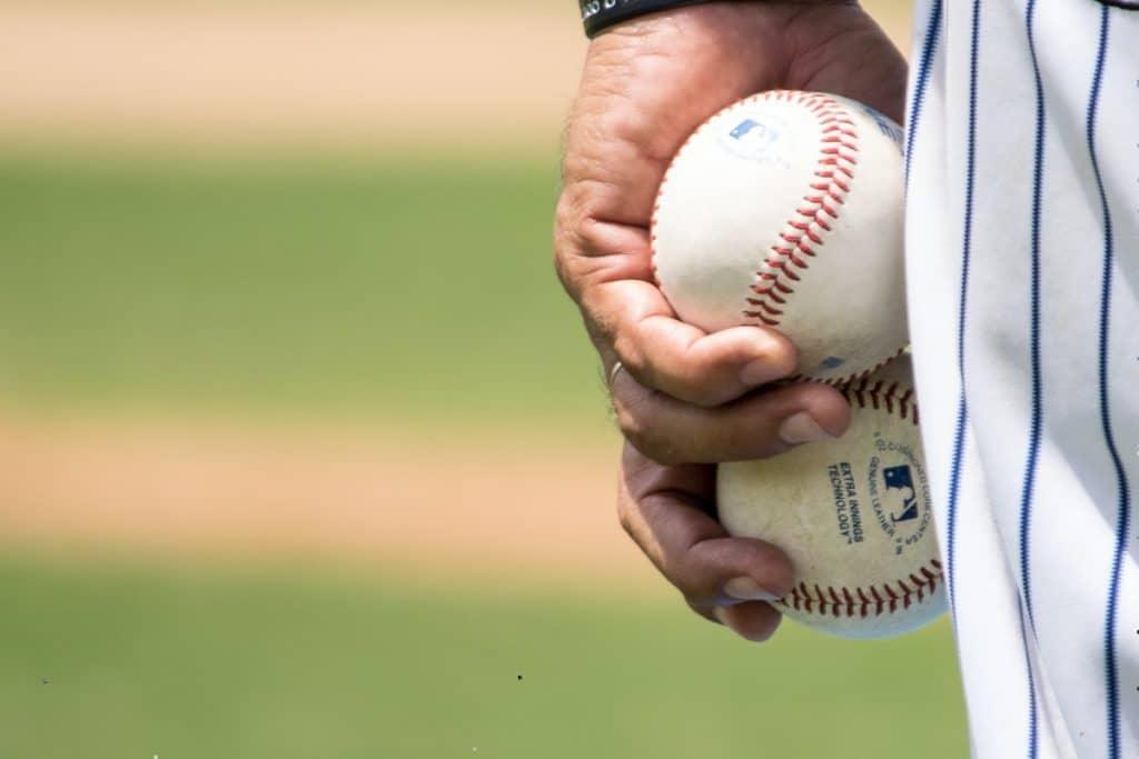 Vuelve el beisbol a la ciudad: el estadio Alfredo Harp Helú reabre sus puertas