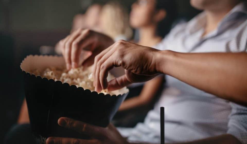 Habrá una nueva Cineteca en Chapultepec