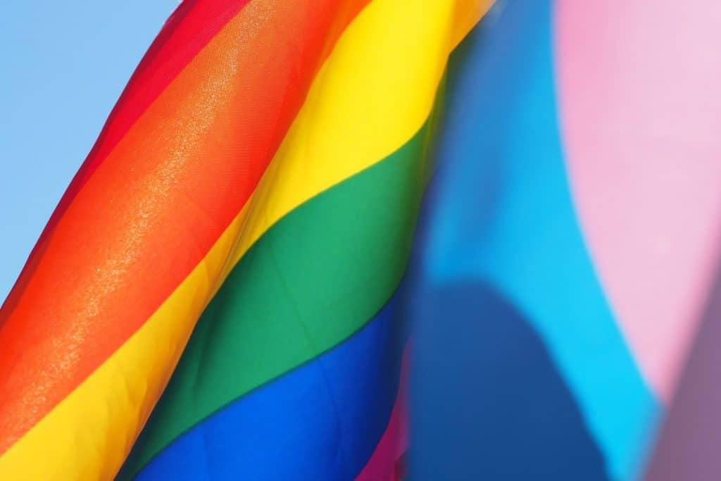 El Centro Cultural España se pinta de colores