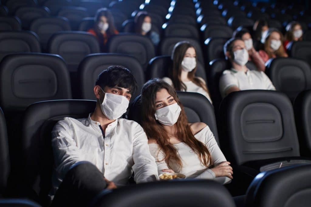 La CDMX tendrá una nueva cadena de cines de bajo costo