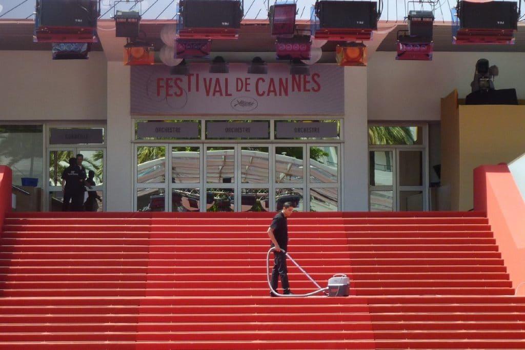 México participará en el Festival de Cannes con cinco películas