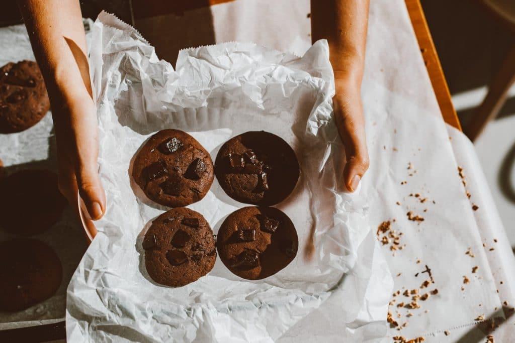 Prepárate para el Festival Artesanal de Café, Chocolate y Más