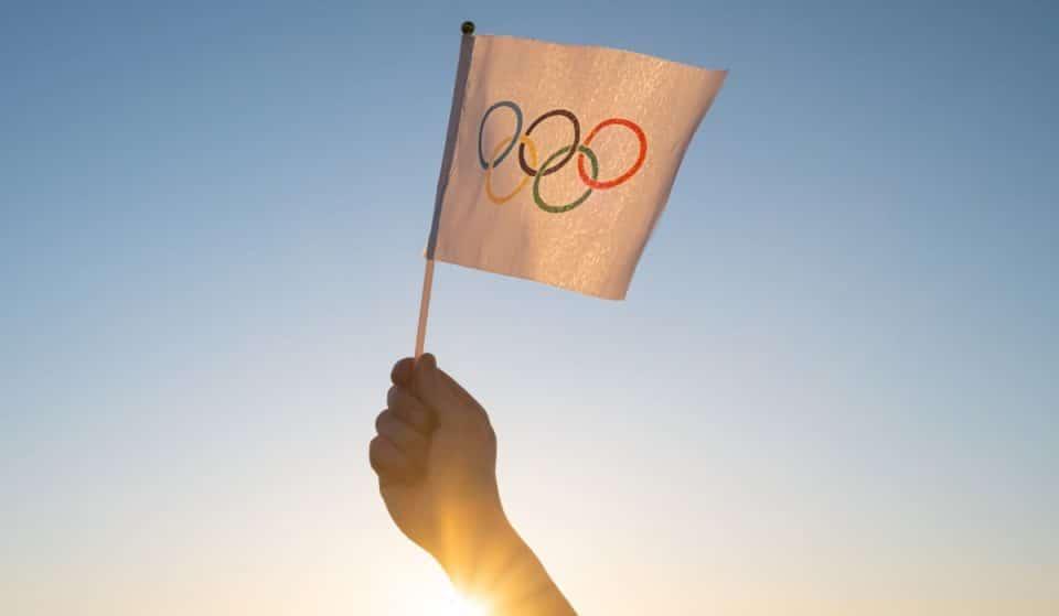 Guía completa para seguirle la pista a los atletas mexicanos en Tokio 2020
