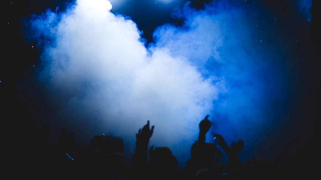 Cinco conciertos que podrás disfrutar en la CDMX en julio