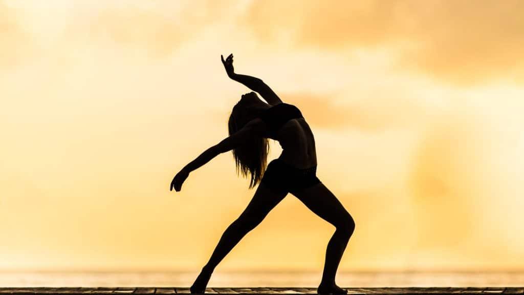 Vuelve a México Danzatlán, un festival con los mejores bailarines del mundo