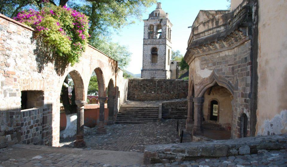 México tiene un nuevo sitio Patrimonio de la Humanidad