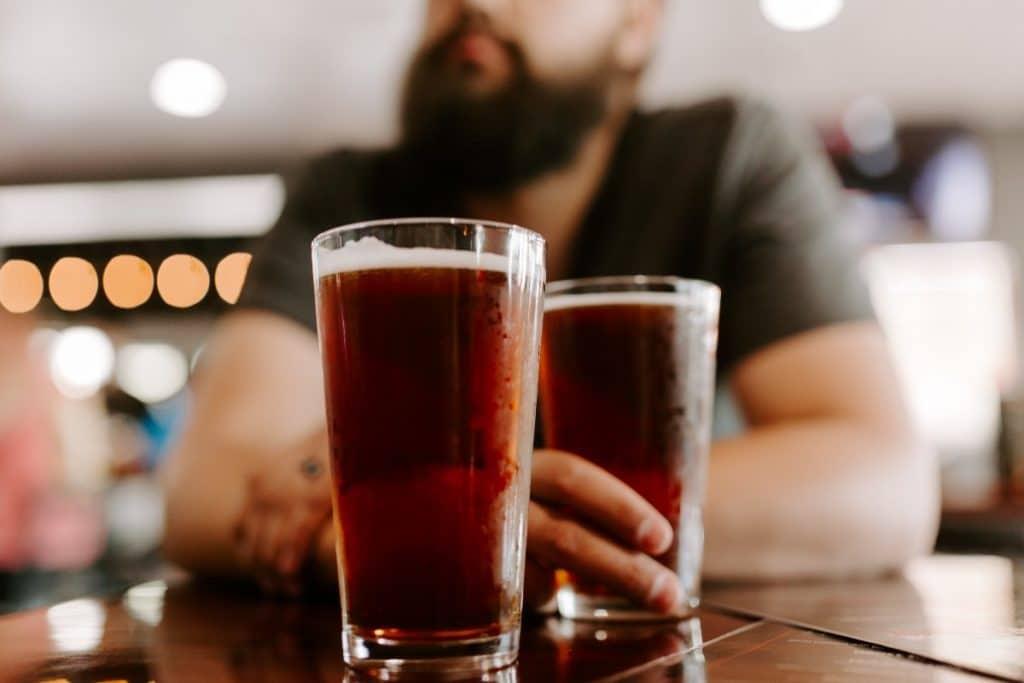 Ocho lugares para tomar deliciosa cerveza artesanal en la CDMX