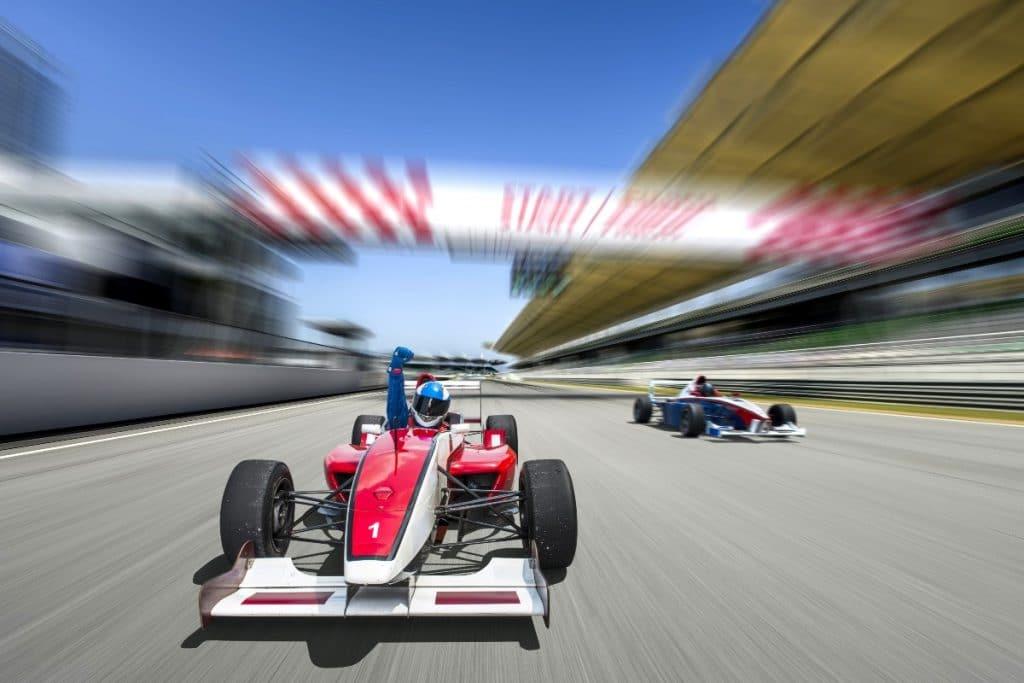 La Fórmula 1 tendrá nuevas fechas en la Ciudad de México