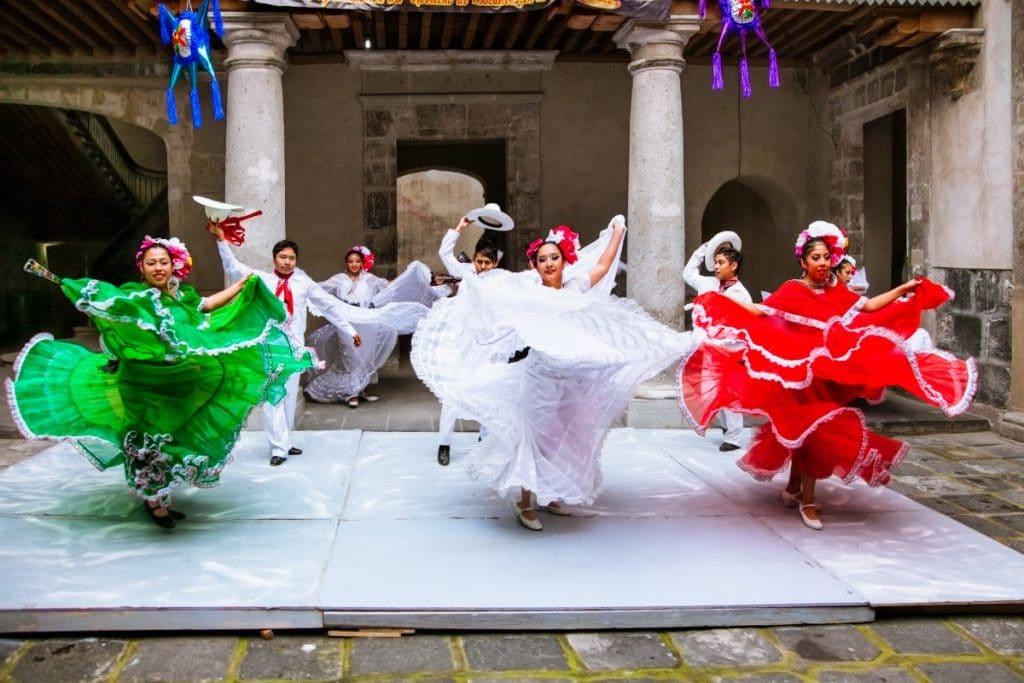 9 planes culturales para disfrutar en el puente de Fiestas Patrias