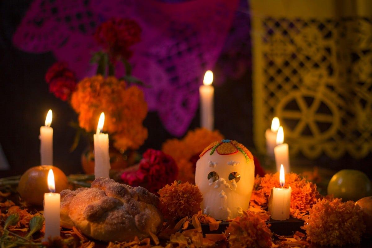 candlelight-dia-de-muertos