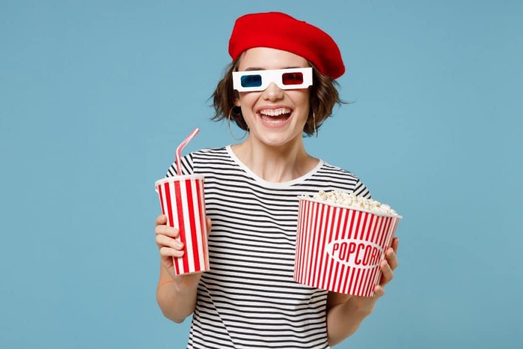 En octubre llega el Tour de Cine Francés a la CDMX