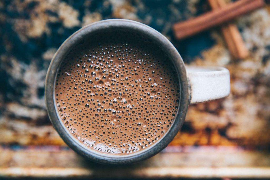 festival del cacao 2021