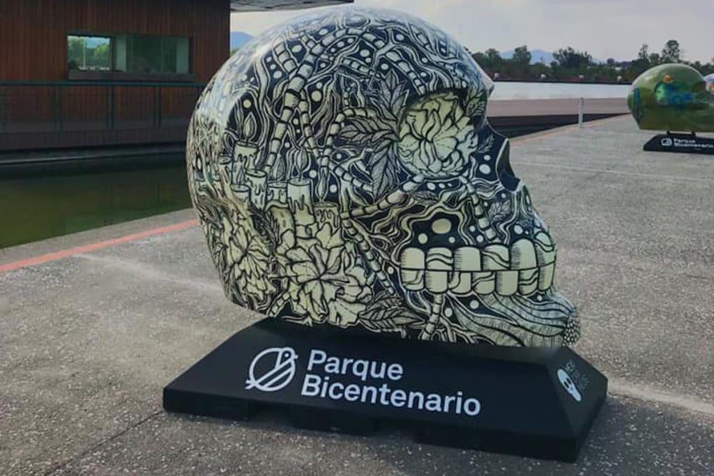 mexicraneos-2021