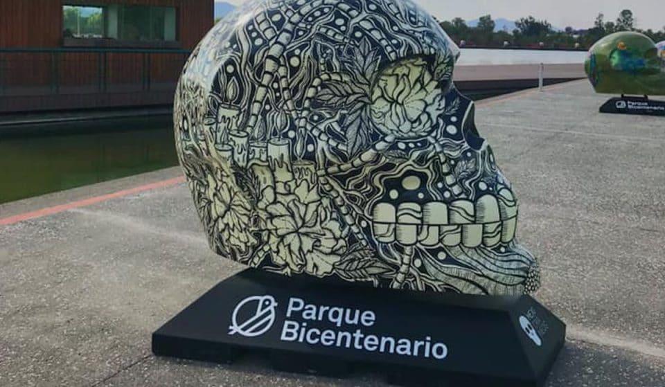 Mexicráneos 2021: este año no será en Reforma