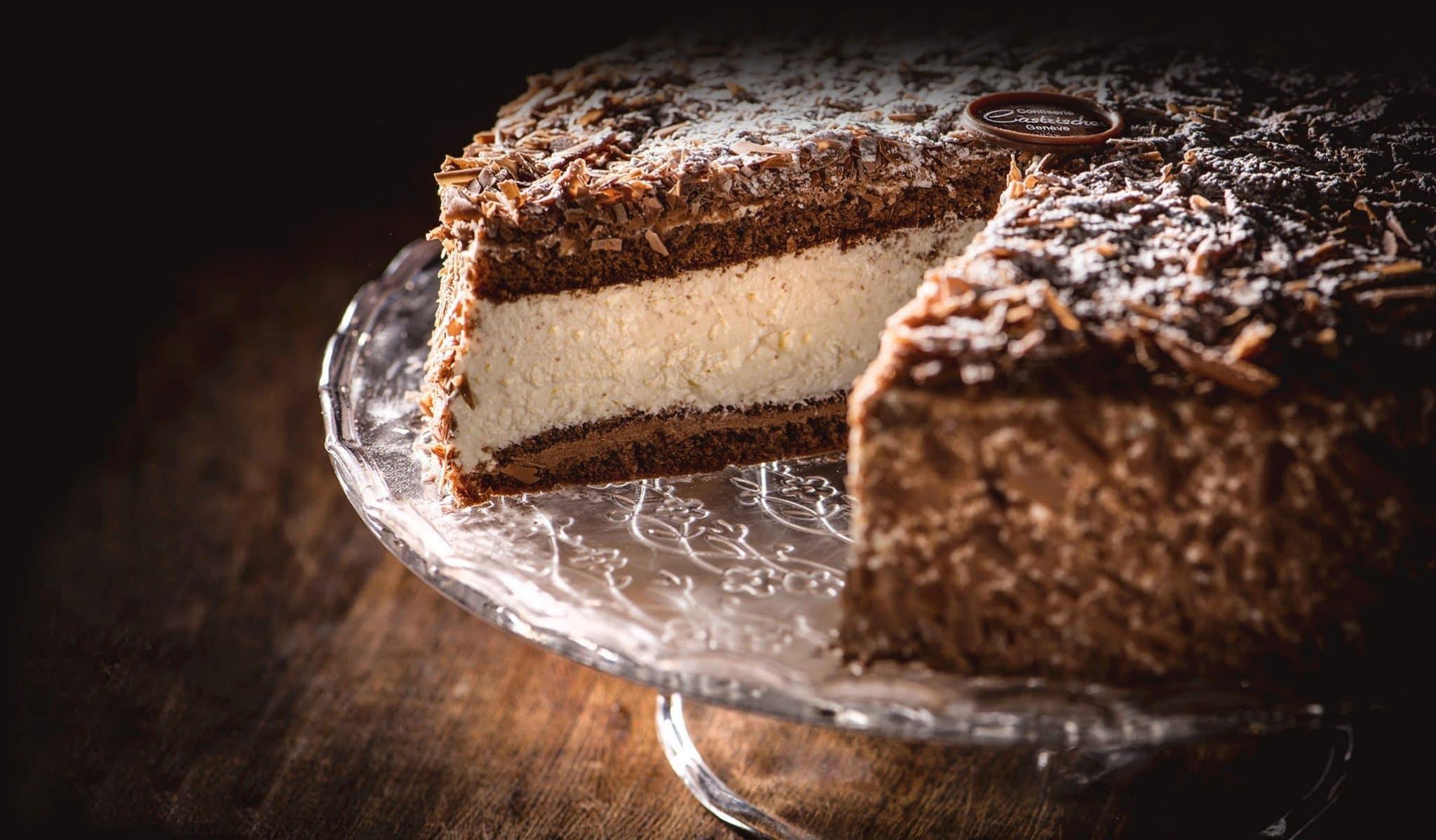 stettler & castricher geneve chocolat foret noire