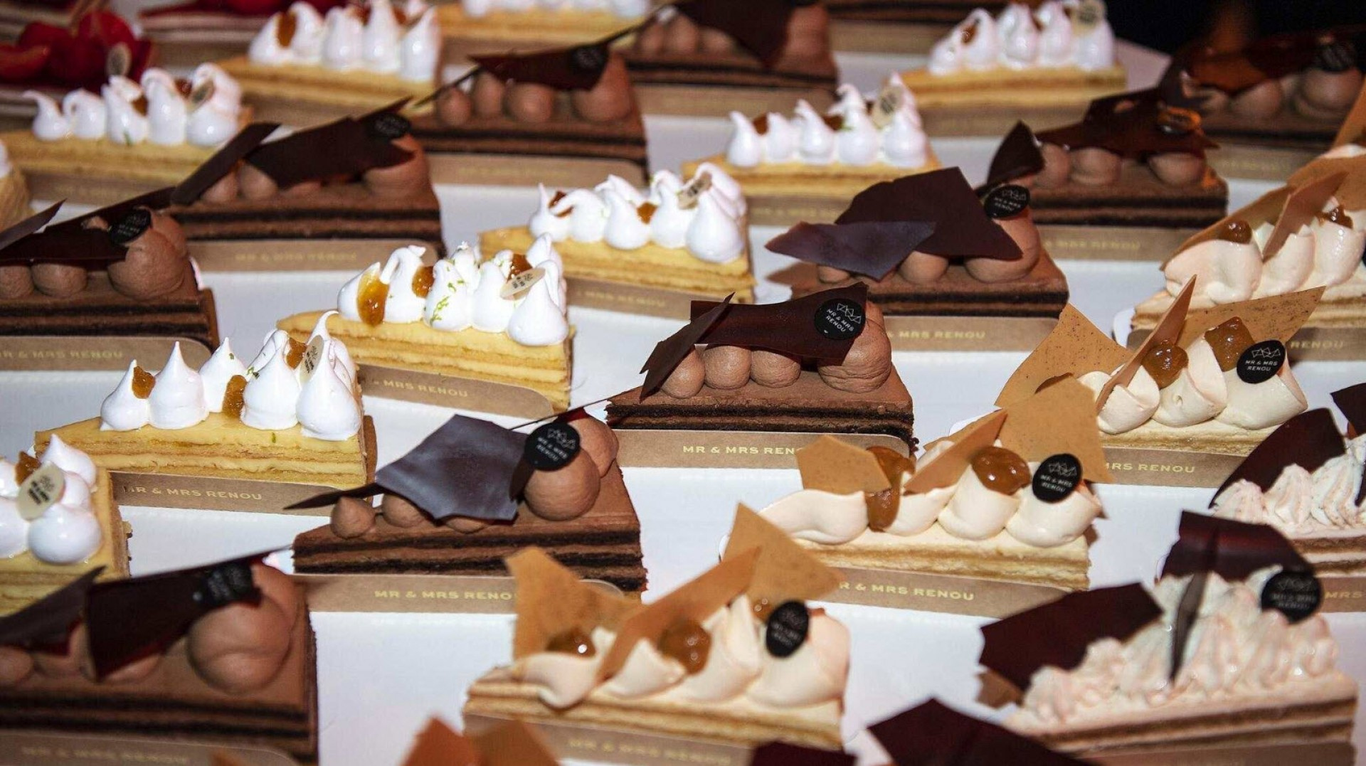 mr et mrs renou geneve chocolat patisserie