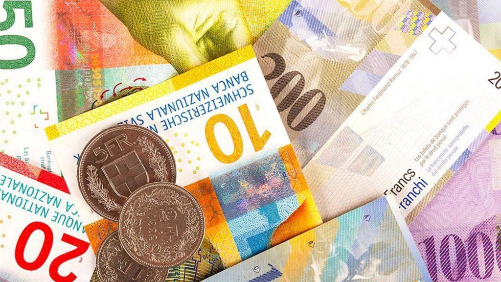 salaire minimum suisse genève