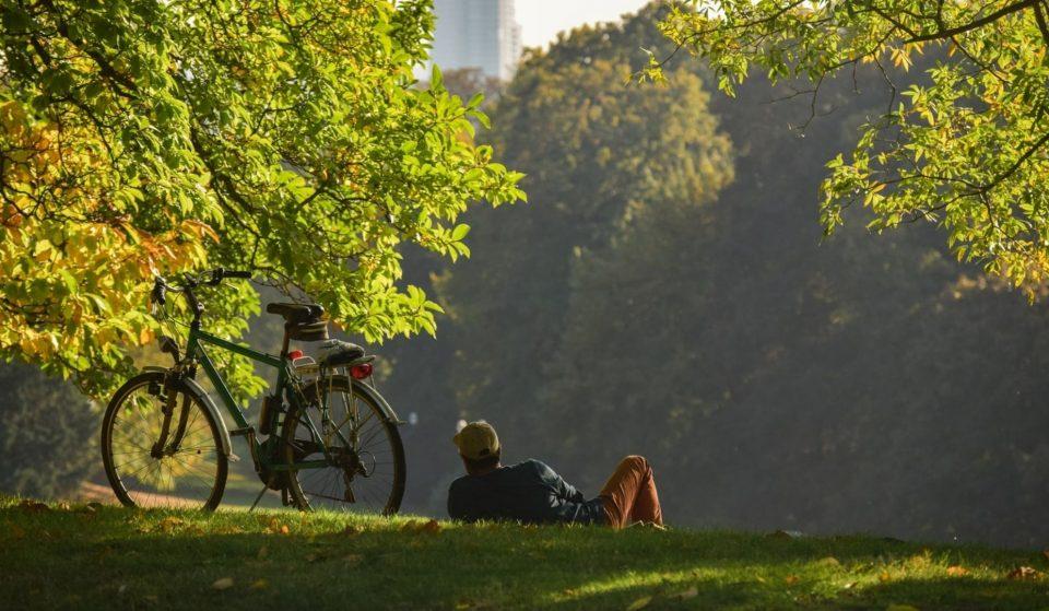 Vélo : Les meilleurs accessoires et innovations (et des bonus insolites !)