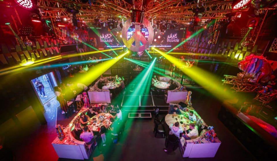 Genève : La fermetures des discothèques confirmée jusqu'au 16 novembre !