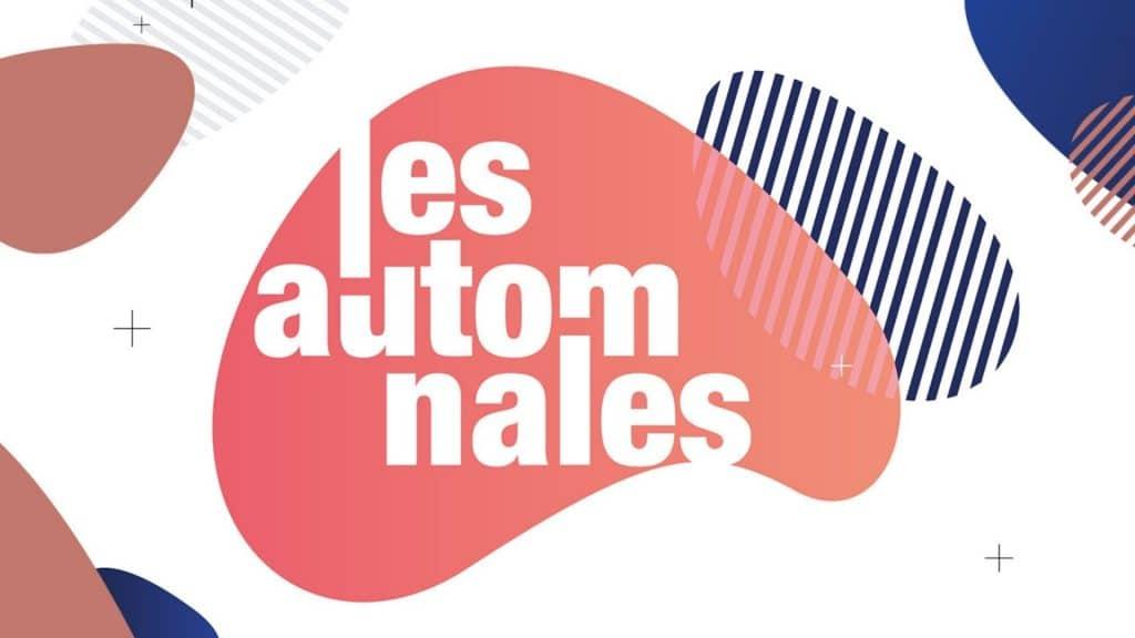 automnales 2020 genève exposition salon