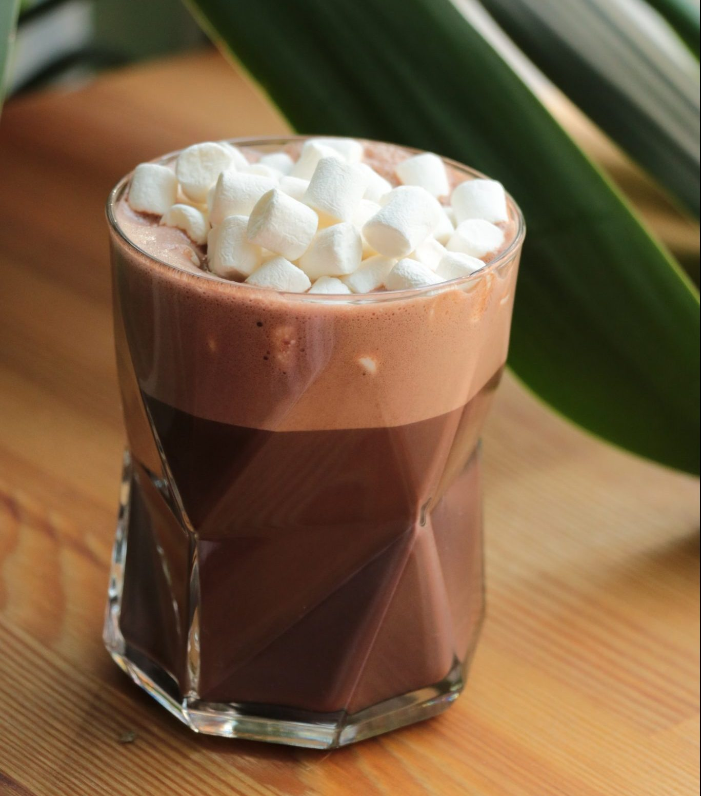 chocolat chaud geneve birdie coffee shop