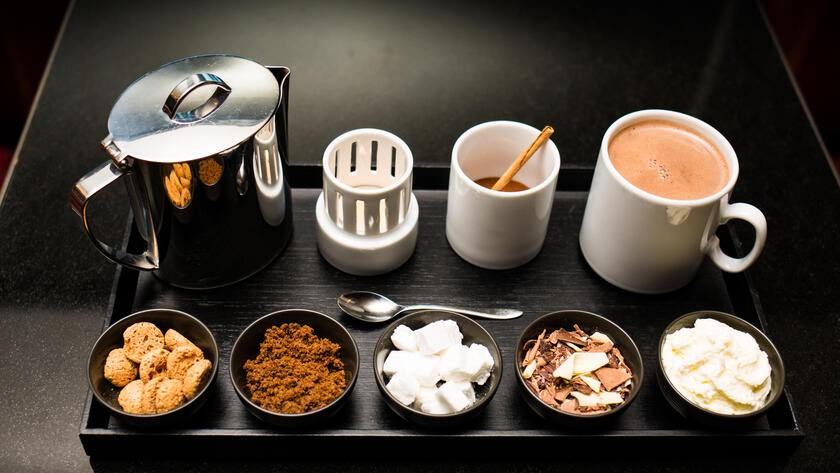 top- geneve chocolats-chaud-fairmont-grand-hotel-geneva