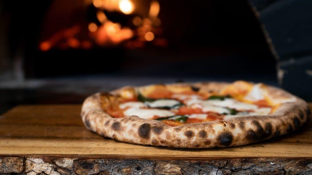 meilleure pizza genève 50 Top italien