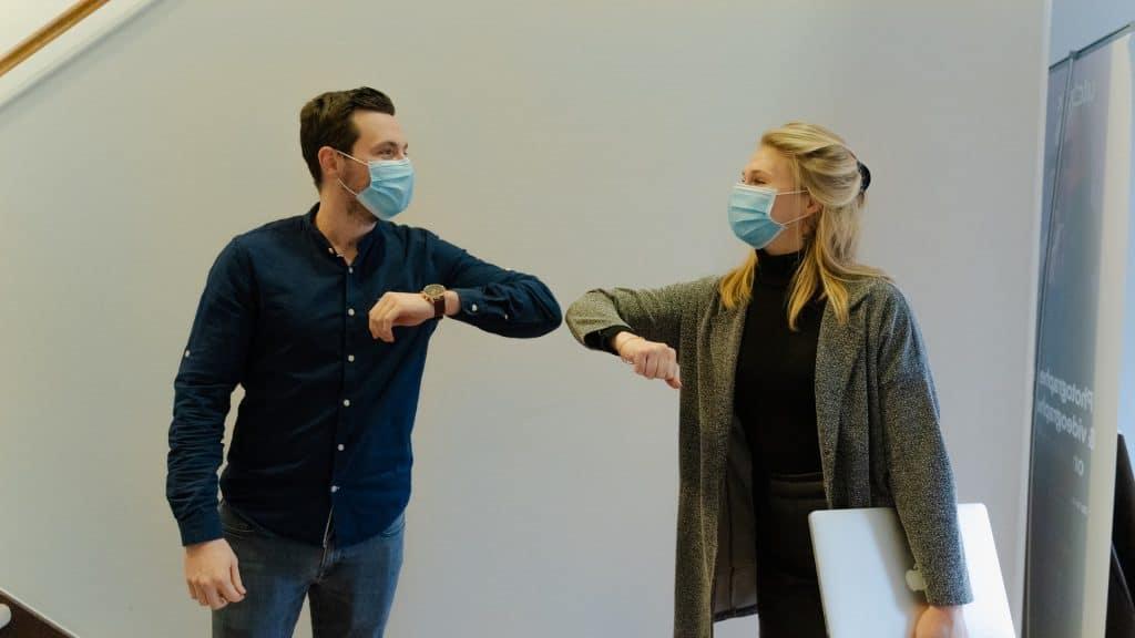 Coronavirus : De nouvelles mesures sont annoncées pour combattre l'épidémie à Genève !