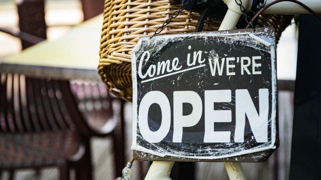 genève commerces ouverture covid confinement