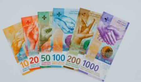 Genève est dans le top 10 des villes les plus chères du monde !