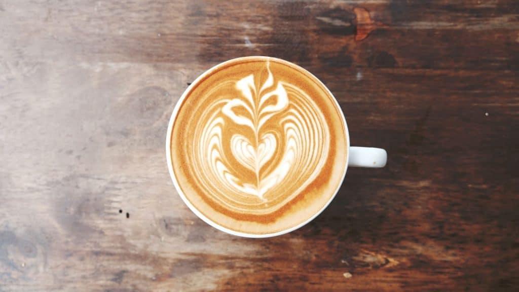 machine à café mia et noa coffee shop genève