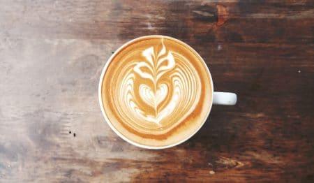 Un nouveau café sans contact a ouvert à Genève !